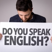 آموزش خصوصی مکالمه زبان انگلیسی در کرج