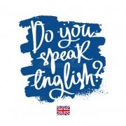 تدریس خصوصی زبان انگلیسی در کرج