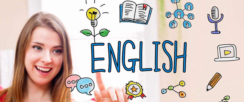 یادگیری خصوصی مکالمه زبان انگلیسی در کرج