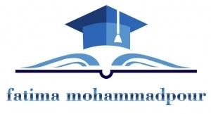 فاطیما محمدپور مدرس زبان انگلیسی