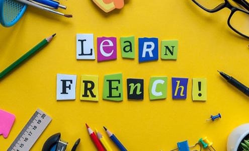 تدریس خصوصی زبان فرانسه در کرج با کمترین قیمت