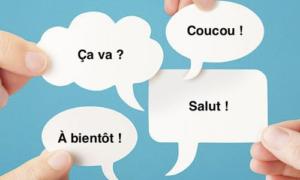 یادگیری زبان فرانسه در کوتاه ترین زمان در کرج
